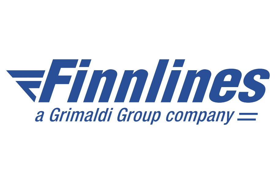 Finnlines, Partner des LUV Shopping in Lübeck