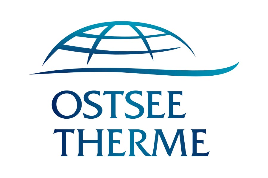 Ostsee Therme, Partner des LUV Shopping in Lübeck