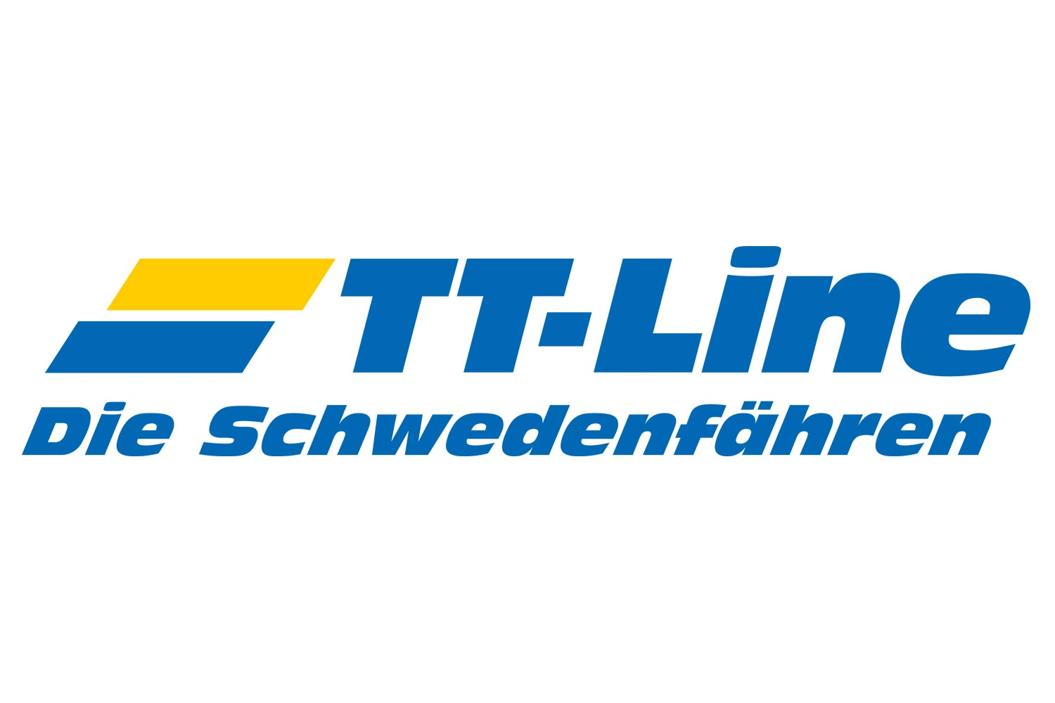 TT-Line, Partner des LUV Shopping in Lübeck