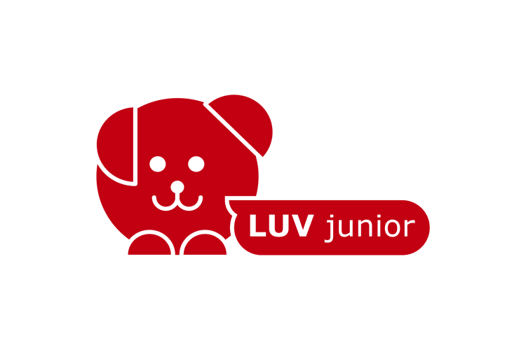 LUV junior Kinderbetreuung