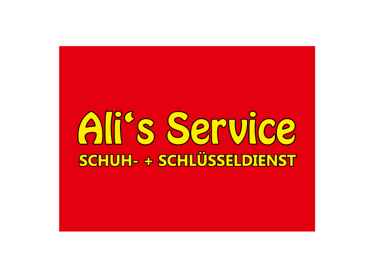 Alis Service LUV Shopping