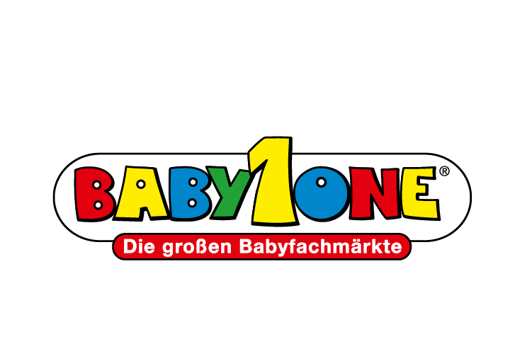 BabyOne LUV Shopping