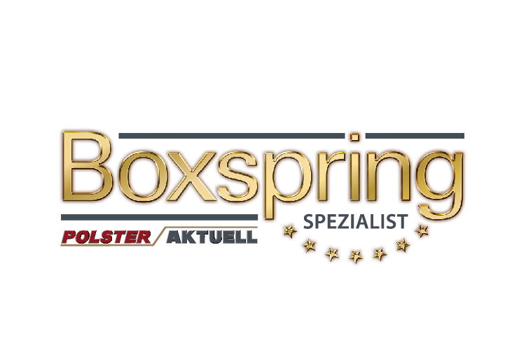 Boxspring LUV Shopping