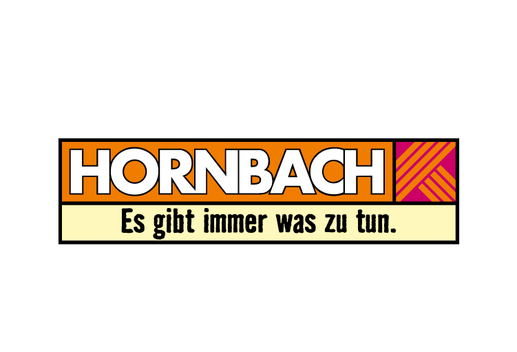 hornbach beim luv shopping in l beck. Black Bedroom Furniture Sets. Home Design Ideas