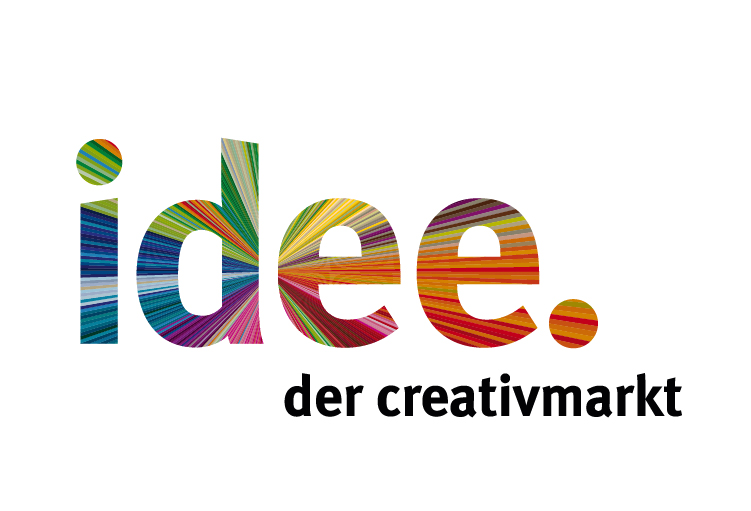 Idee creativmarkt LUV Shopping