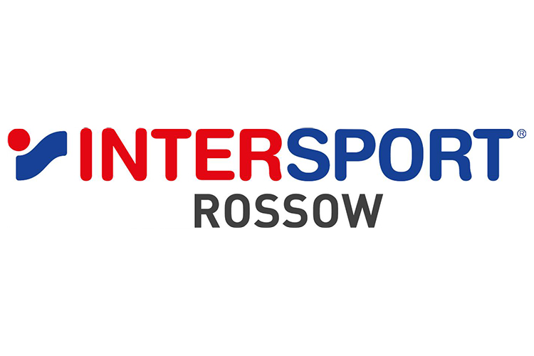 Intersport Rossow im LUV SHOPPING in Lübeck