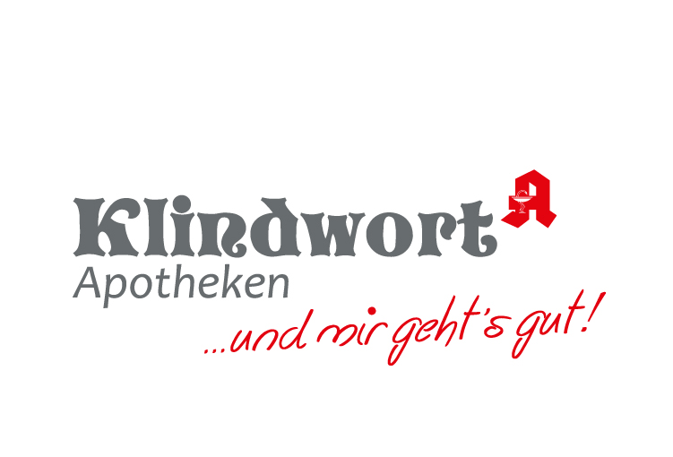 klindwort apotheken im luv shopping in l beck. Black Bedroom Furniture Sets. Home Design Ideas