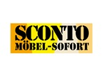 Sconto LUV Shopping