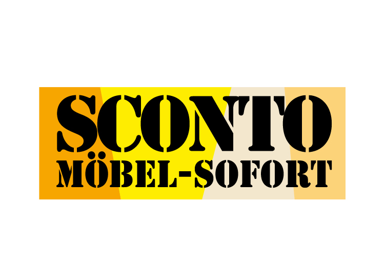 Sconto Möbel Sofort Im Luv Shopping In Lübeck