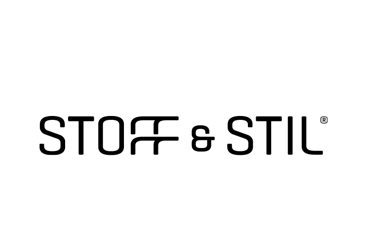 Stoff & Stil LUV Shopping